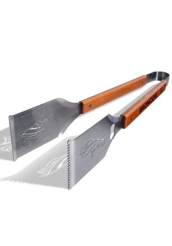 Denver Broncos Grill-A-Tong