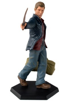 Supernatural Dean Winchester Mini Masters Figure