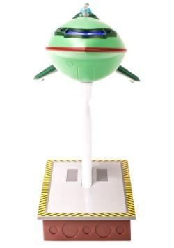 Futurama Planet Express Ship Master Series
