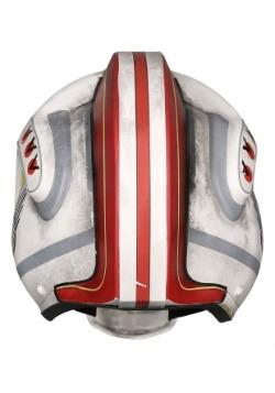ANOVOS Star Wars Luke Skywalker Rebel Pilot Helmet Replica