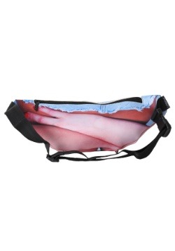 The Jessica Fydelity Fanny Fanny Pack alt 2