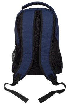 Los Angeles Rams Action Backpack2