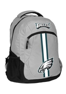 Philadelphia Eagles Action Backpack