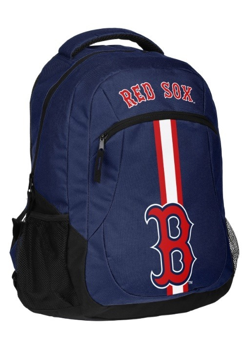 Boston Red Sox Action Backpack