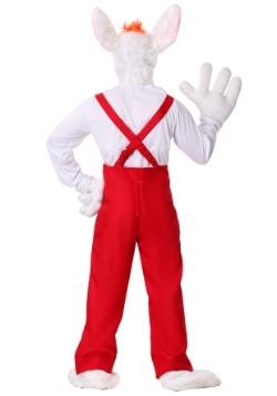 Wacky Toon Rabbit Costume