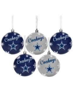 Dallas Cowboys Gifts