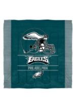 Philadelphia Eagles Bedding Full/Queen Alt 1