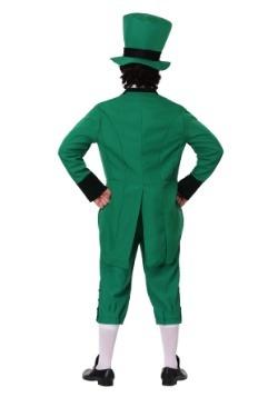 St. Patty's Leprechaun Men's Costume