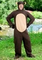 Adult Storybook Bear Costume