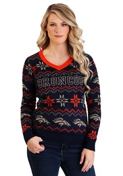 Results 61 120 Of 222 For Ugly Christmas Sweaters Amp Jumpers