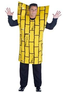 Adult Yellow Brick Road Costumecc