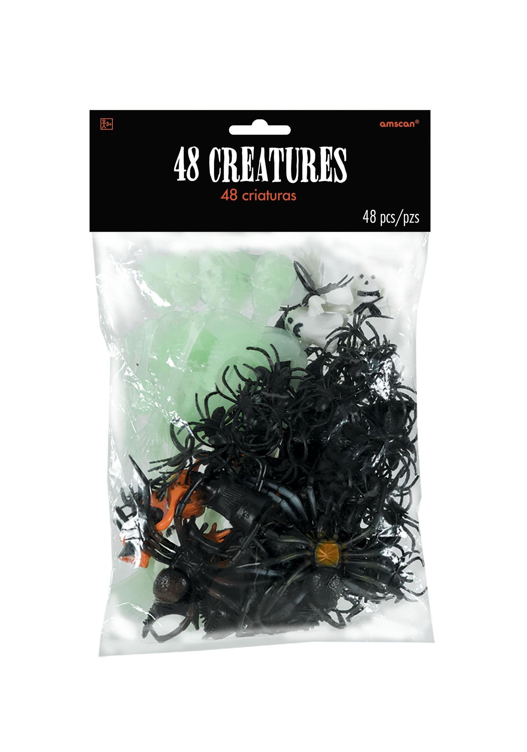 Bag_of_48_Halloween_Creatures