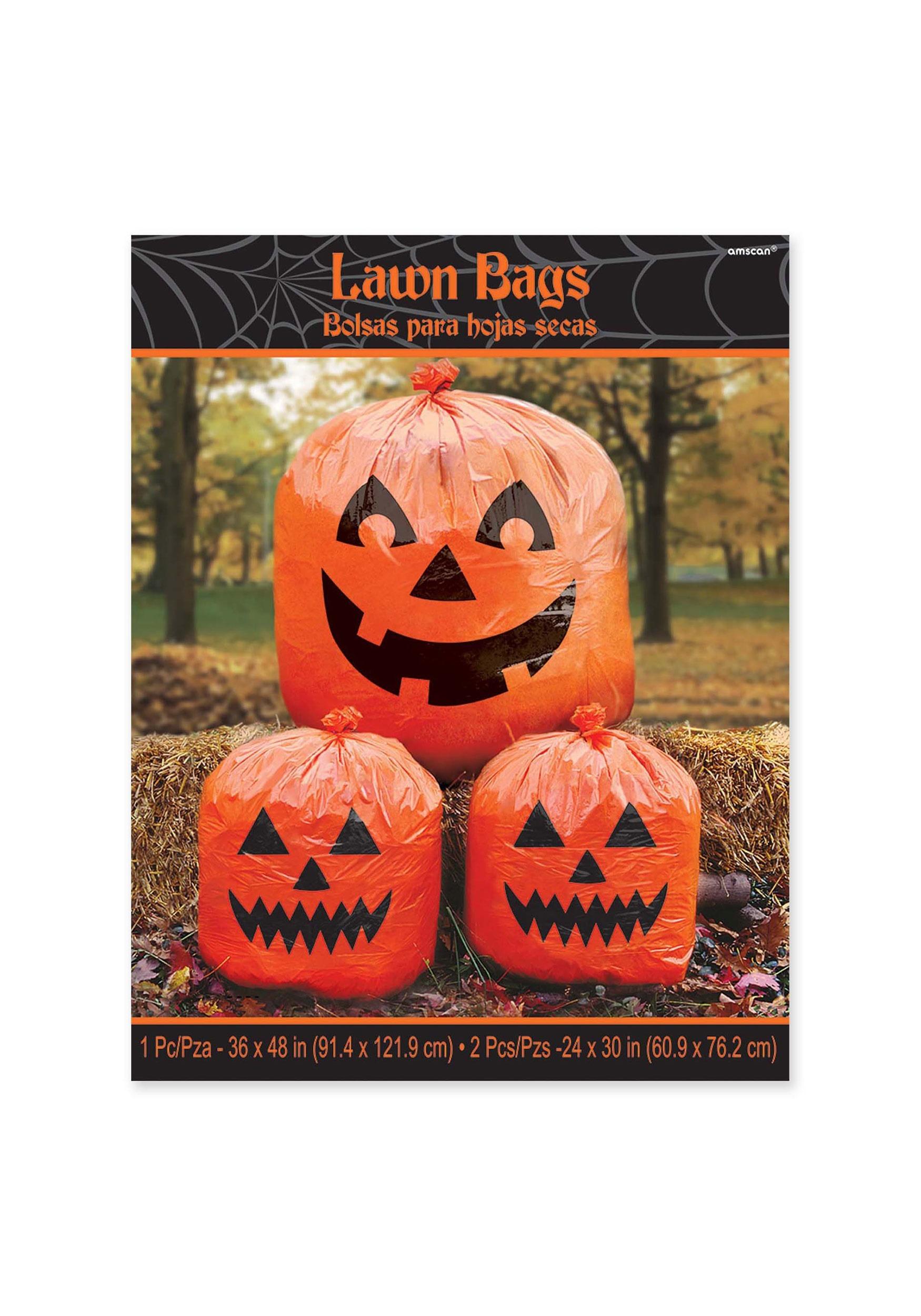 3_Pack_Pumpkin_Lawn_Bags