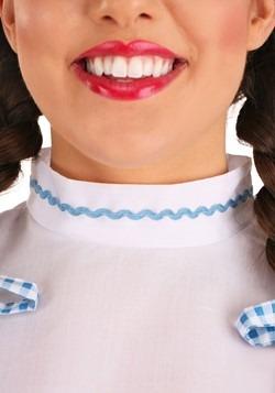 Women's Long Dorothy Dress Alt 7