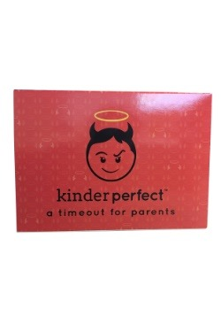 Kinderperfect Game