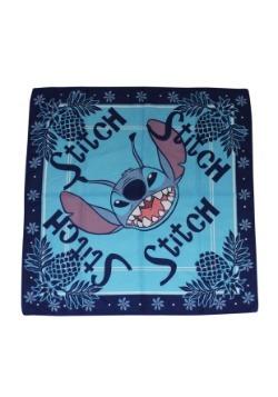 Stitch Bandanna