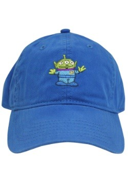 Toy Story Alien Dad Hat