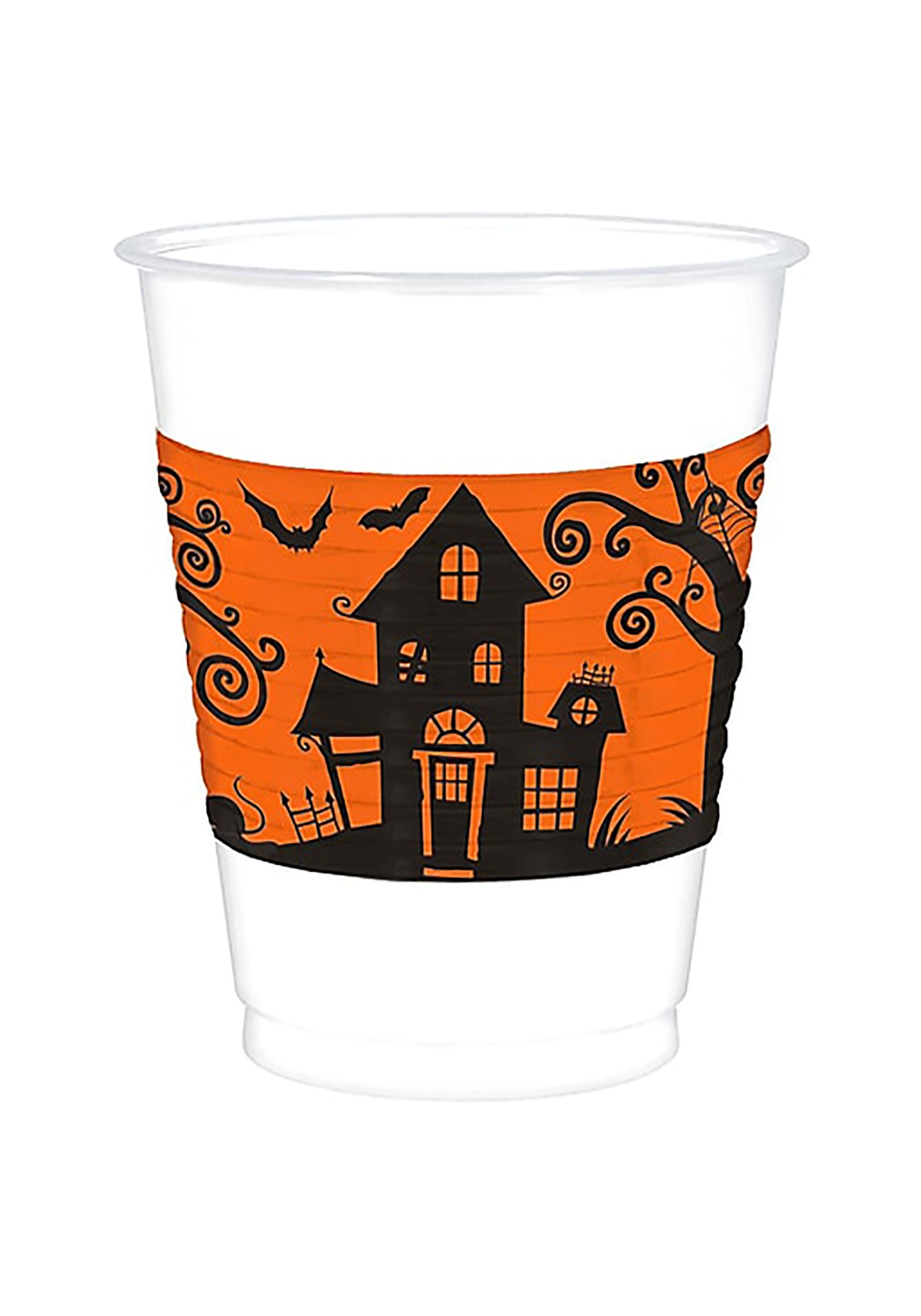 Halloween_Spooky_Party_Cup