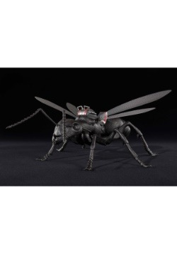 Ant-Man & Ant Set Bandai S.H. Figurarts Action Figure