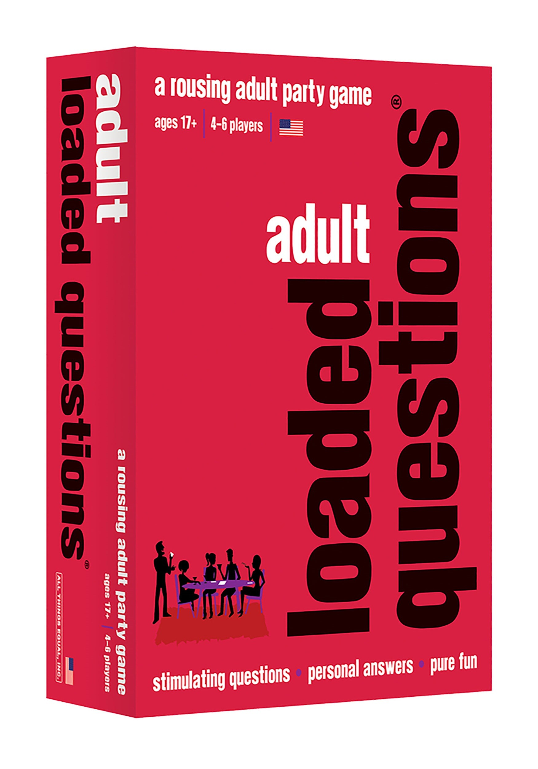 Loaded_Questions_Adult_Party_Game