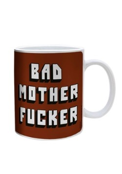 Pulp Fiction 11oz Mug