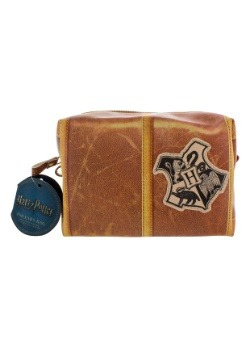 Harry Potter Toiletry Bag