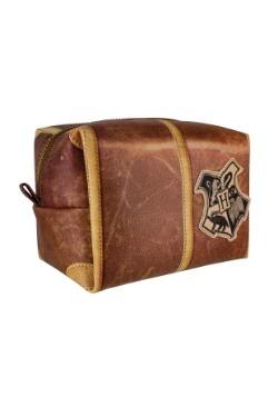 Harry Potter Toiletry Bag Alt 1