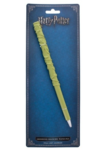 Hermione Wand Pen