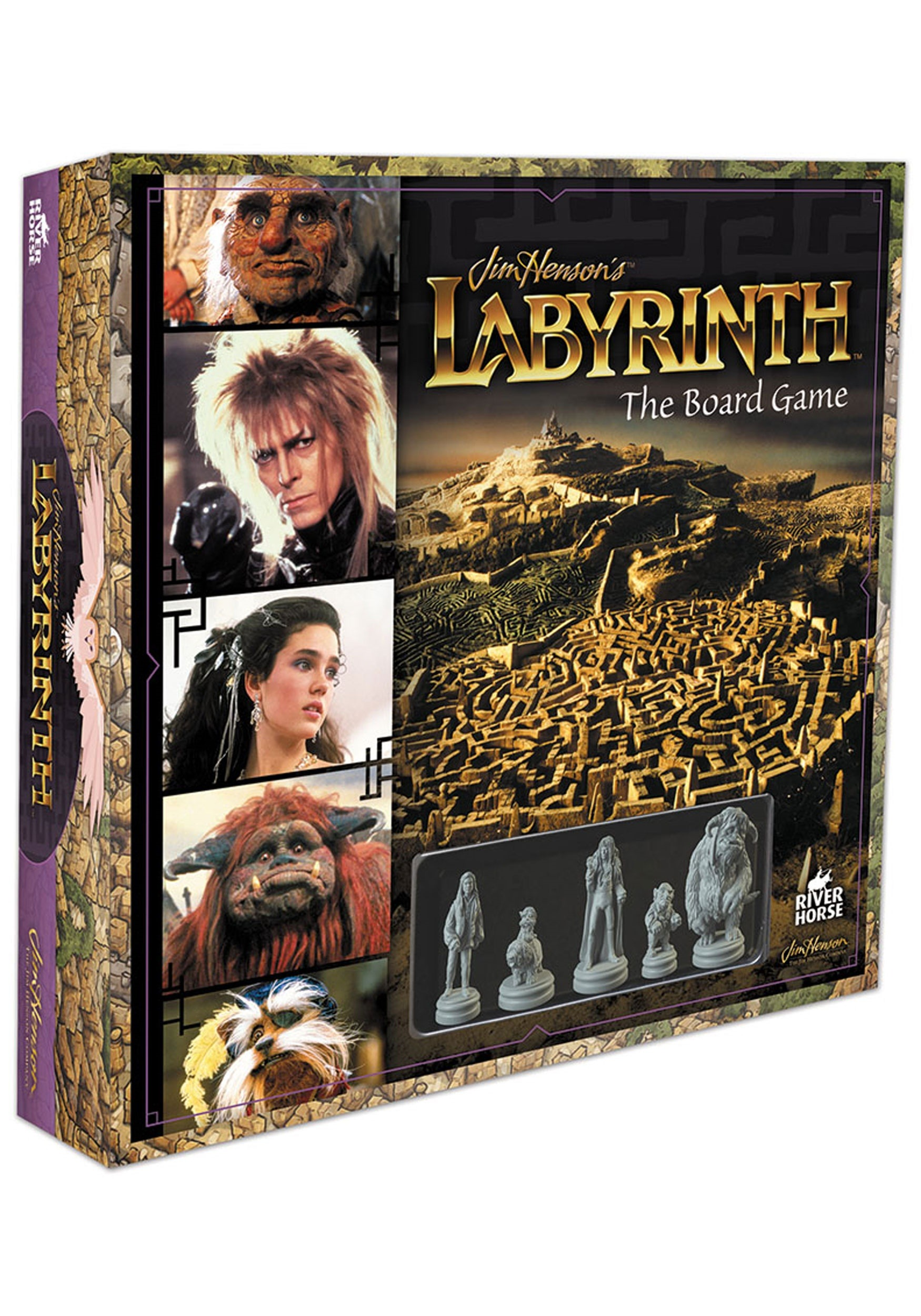 Labyrinth:_The_Board_Game