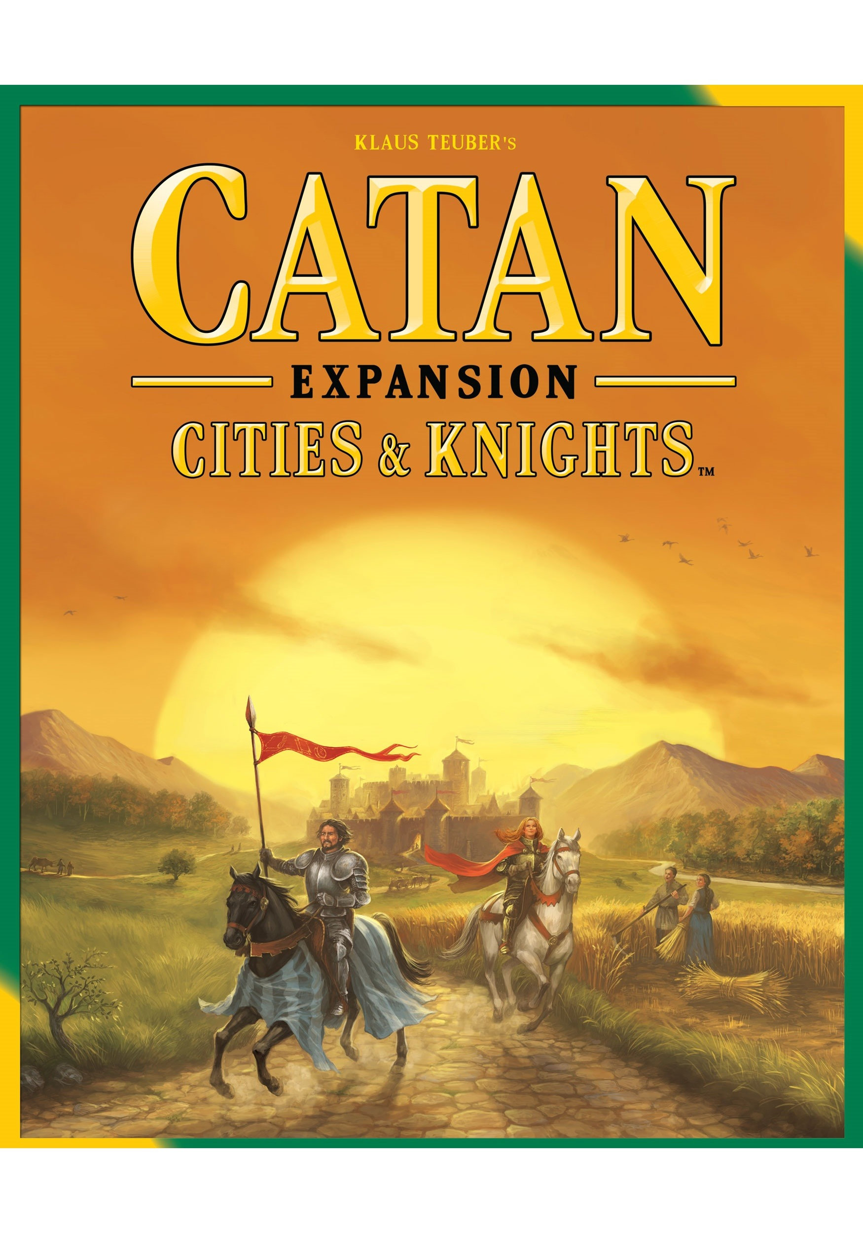 Cities_and_Knights_Game:_Catan_Board_Game_Expansion