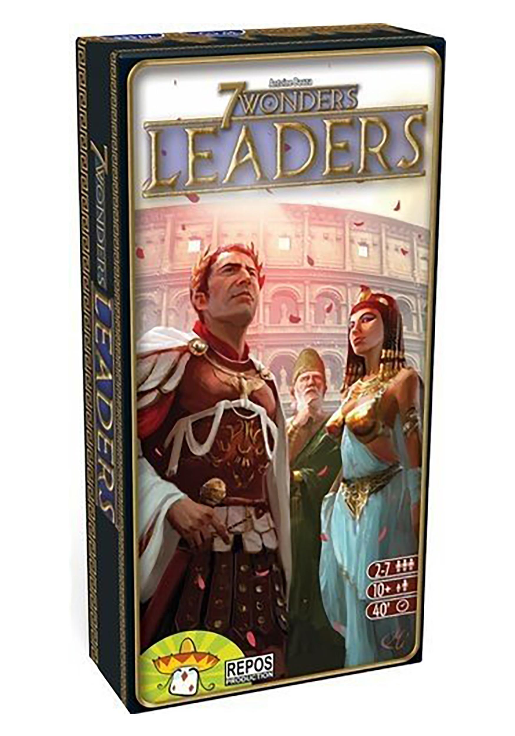 Leaders_7_Wonders_Board_Game_Expansion