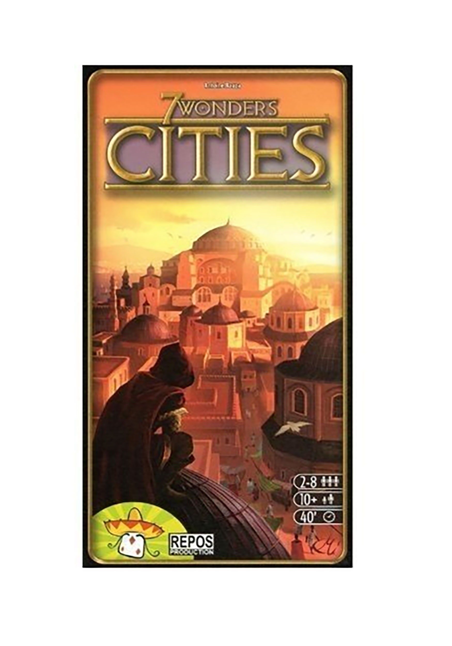 Cities_7_Wonders_Board_Game_Expansion