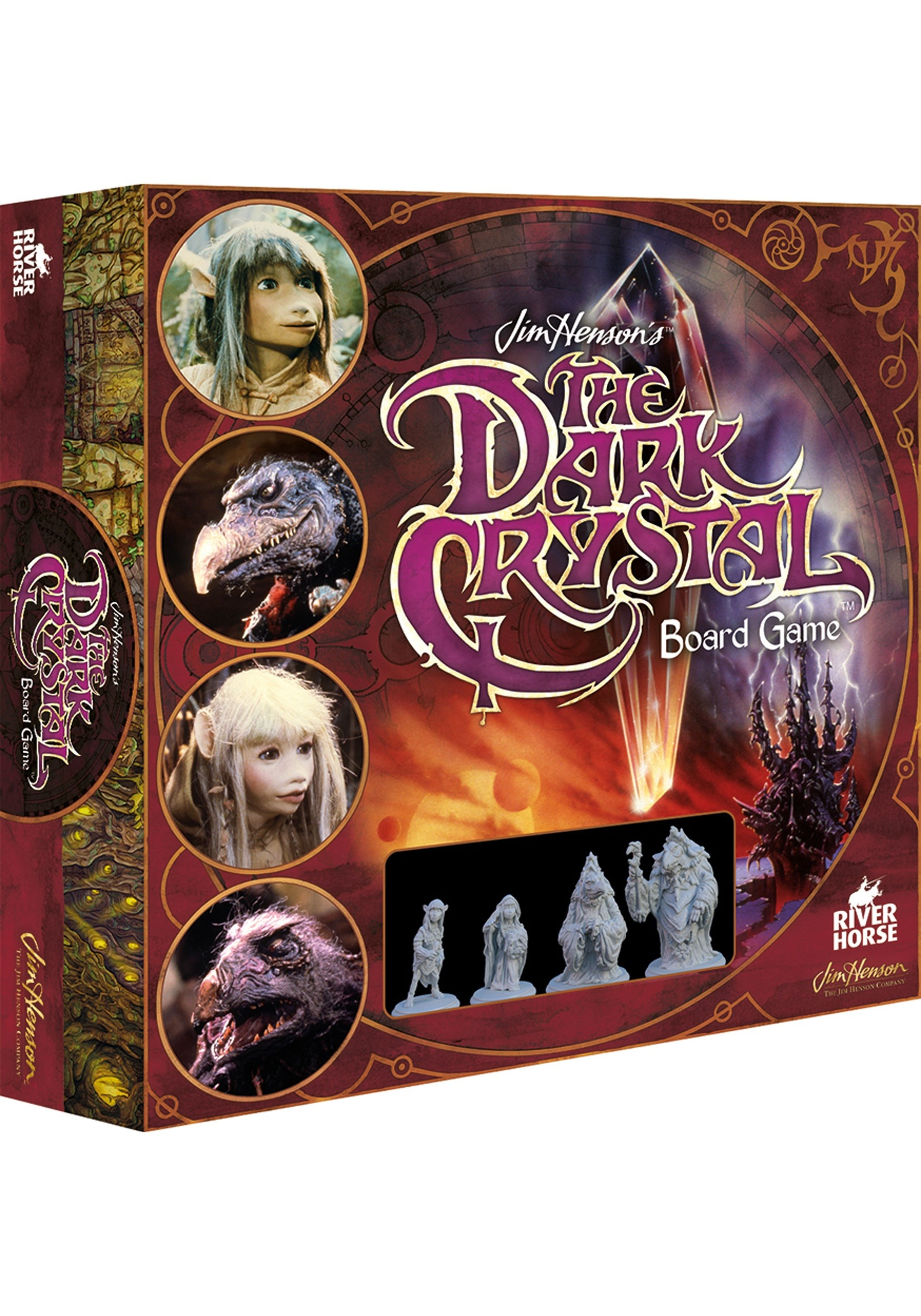 Jim_Henson`s_The_Dark_Crystal:_The_Board_Game