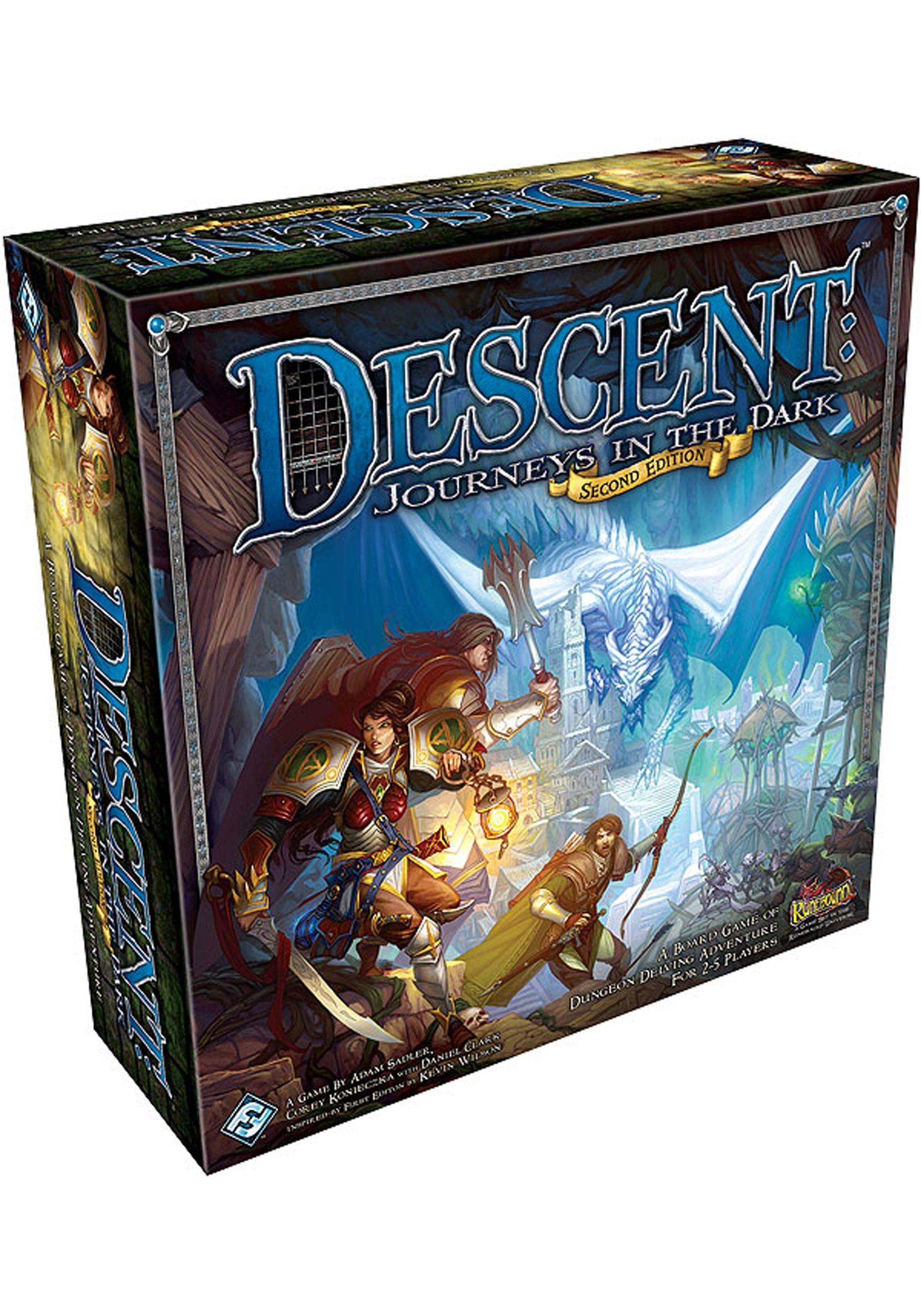 Descent_Journeys_in_the_Dark_2nd_Edition_Board_Game