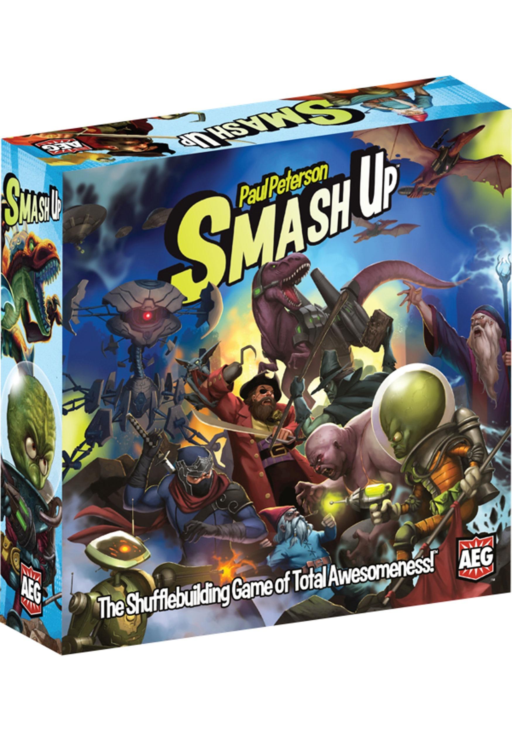 Smash_Up_Game