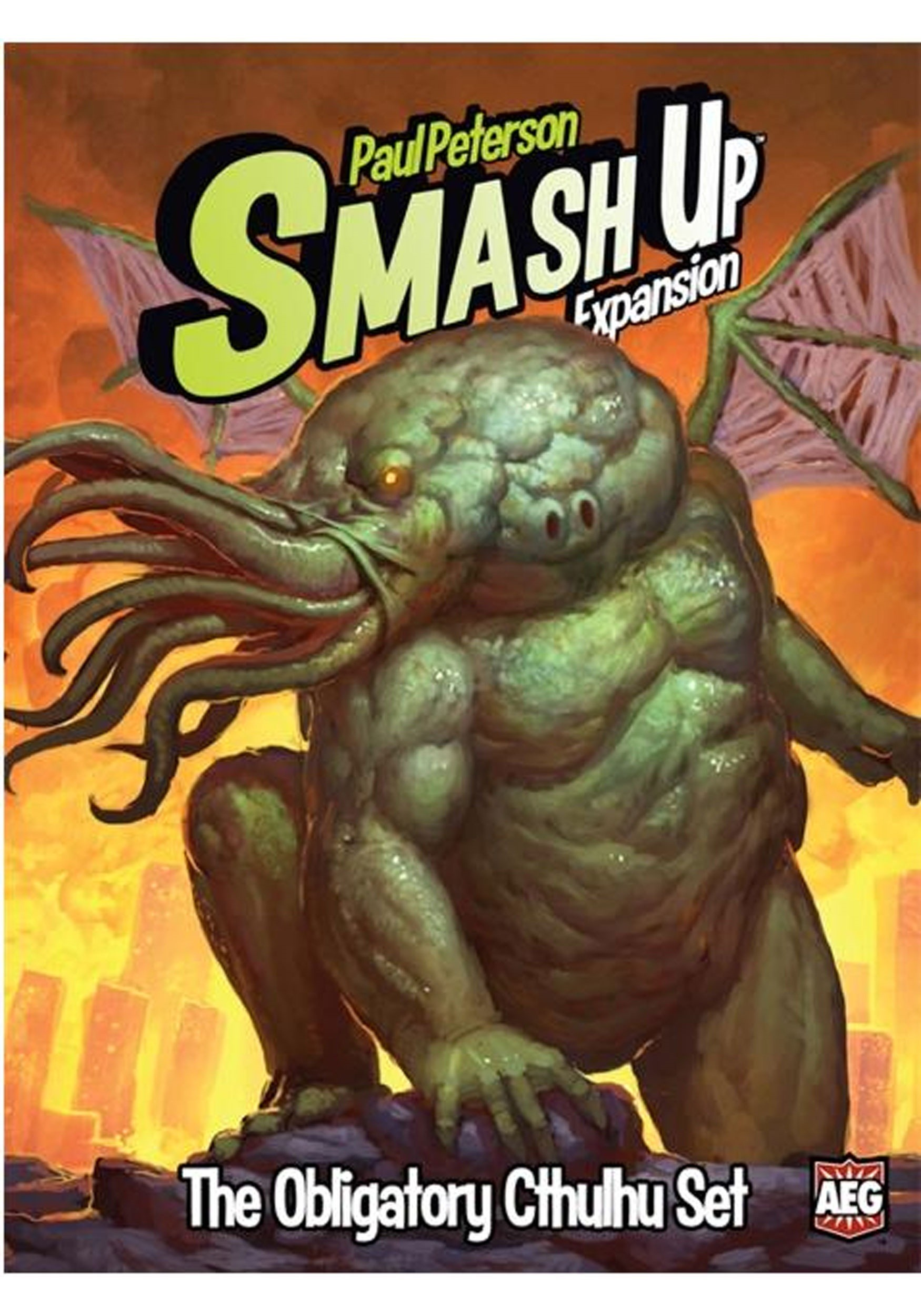 Smash_Up:_The_Obligatory_Cthulhu_Expansion