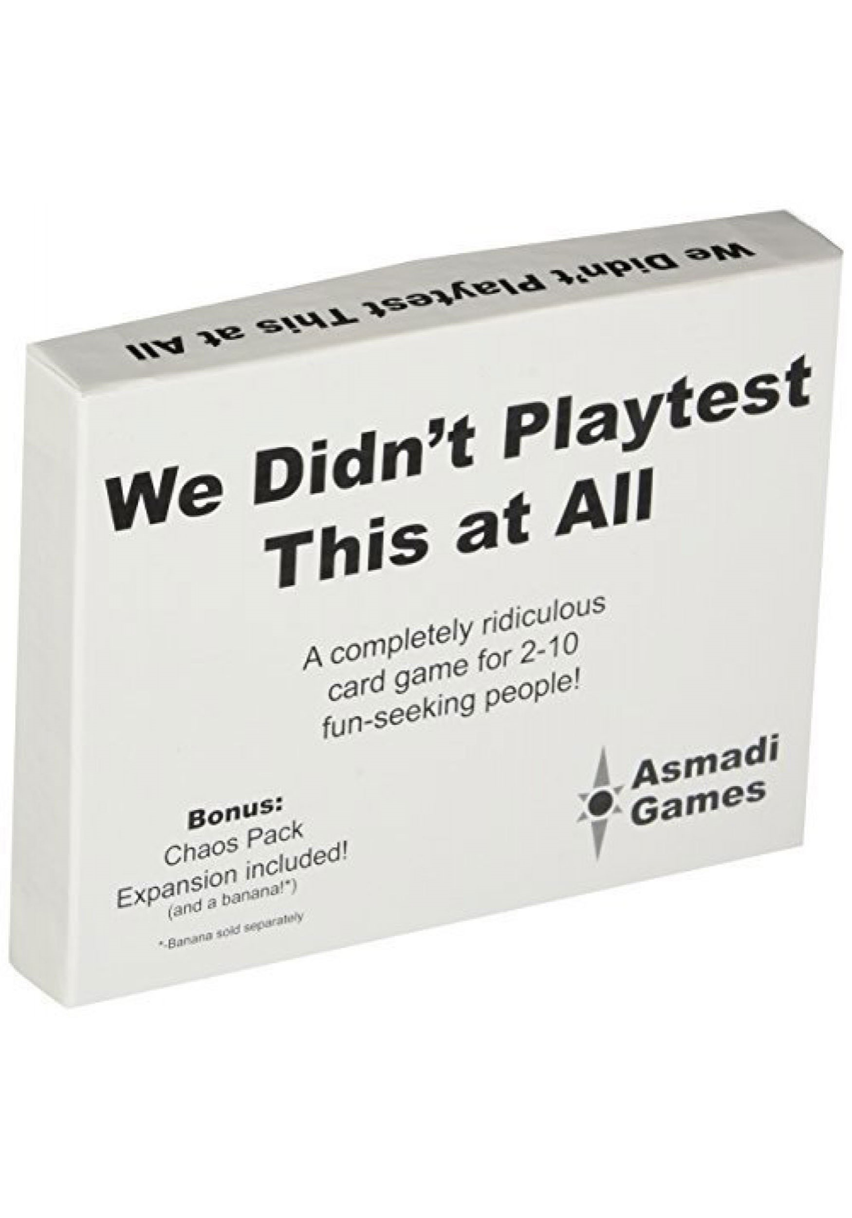We_Didn't_Playtest_This_at_All_Card_Game