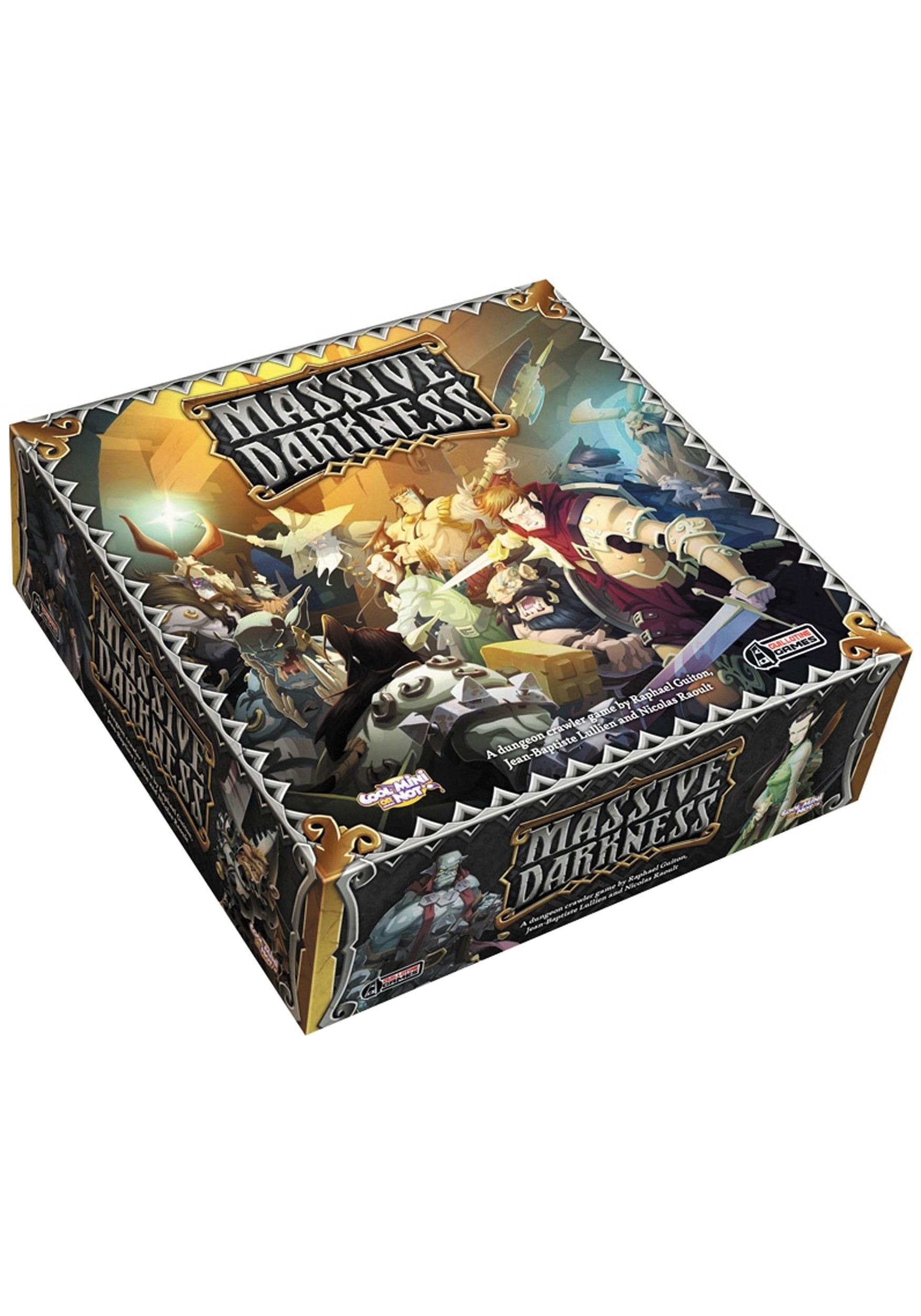 Massive_Darkness_Board_Game