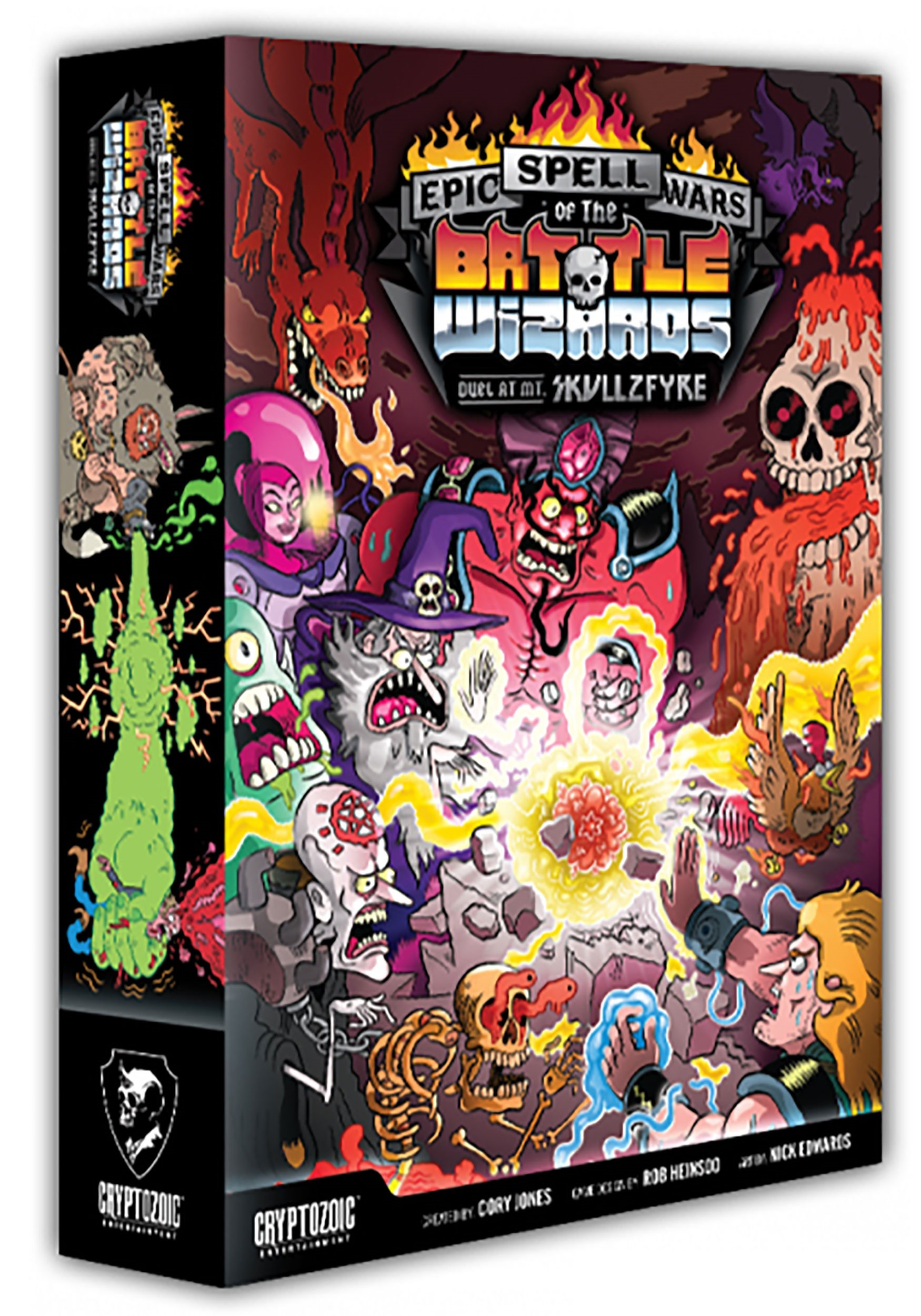 Duel_at_Mount_Skull:_Epic_Spell_Wars_of_the_Battle_Wizards_Game