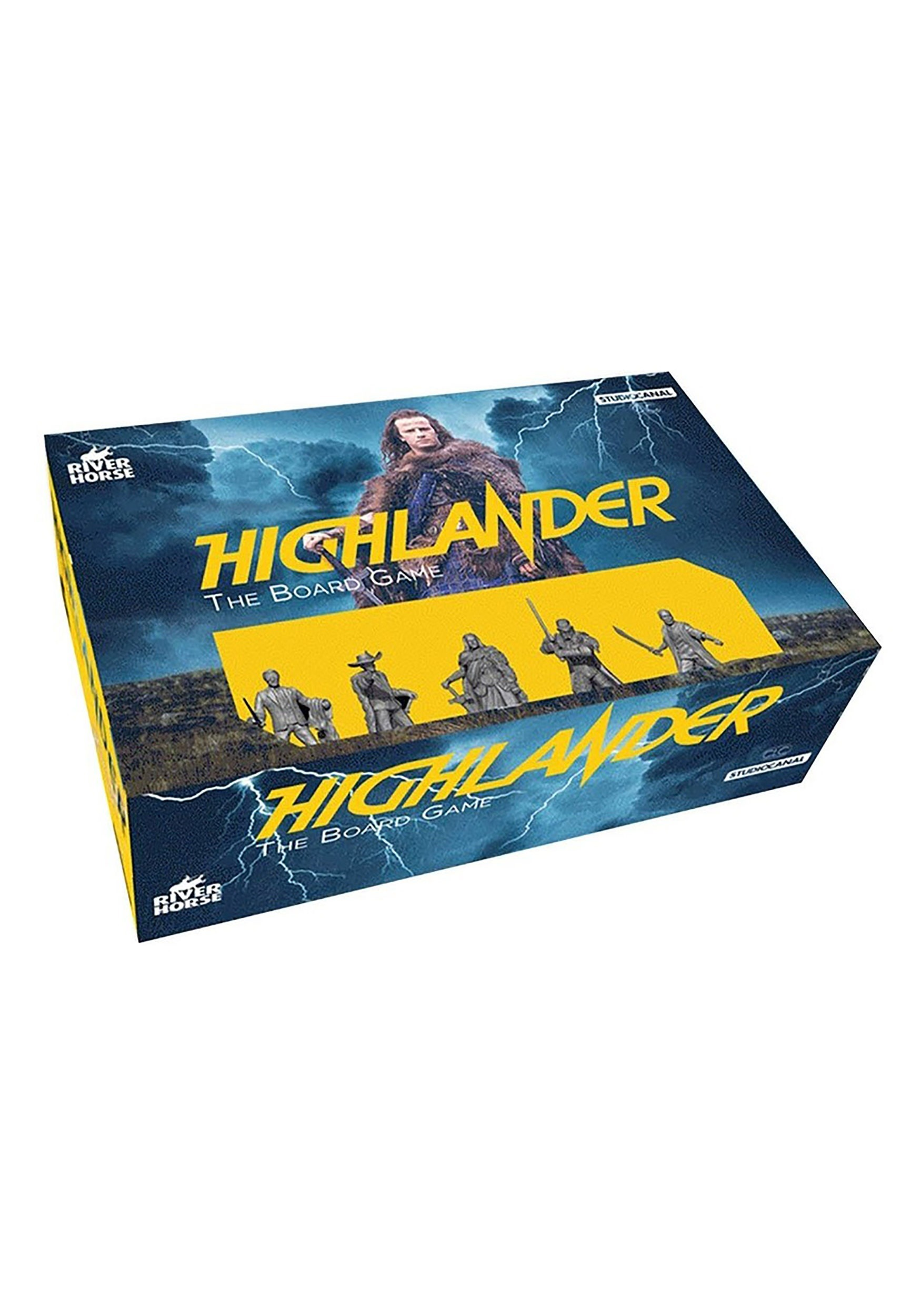 Highlander:_The_Board_Game_by_River_Horse