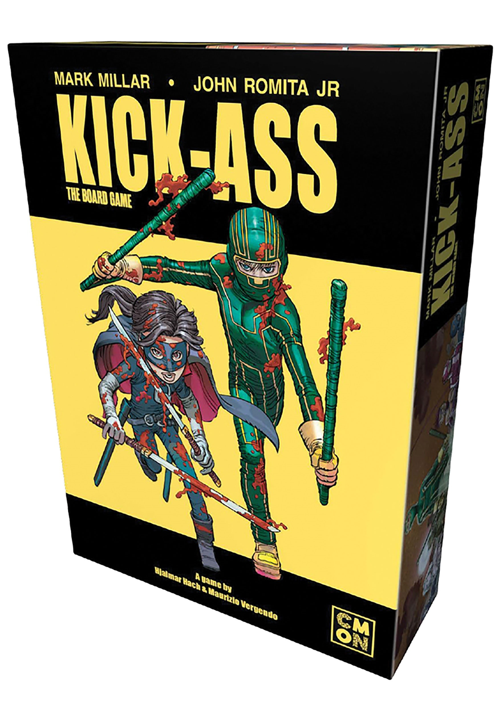 Kick-Ass:_The_Board_Game