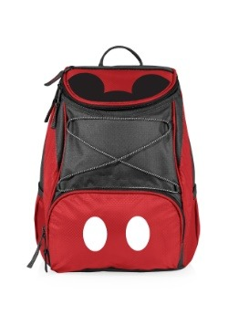 Disney Mickey Mouse PTX Cooler Backpack