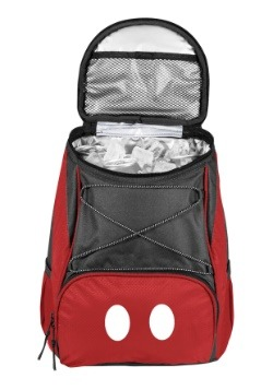 Disney Mickey Mouse PTX Cooler Backpack3
