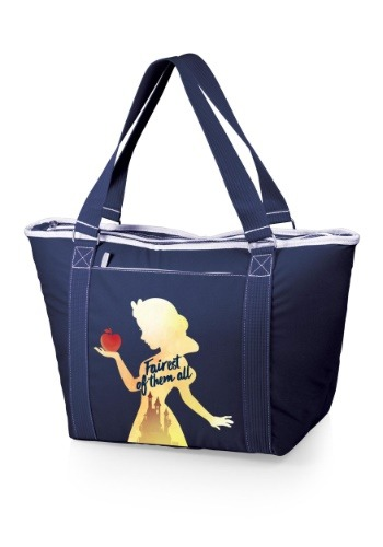 Disney's Snow White Topanga Cooler Tote