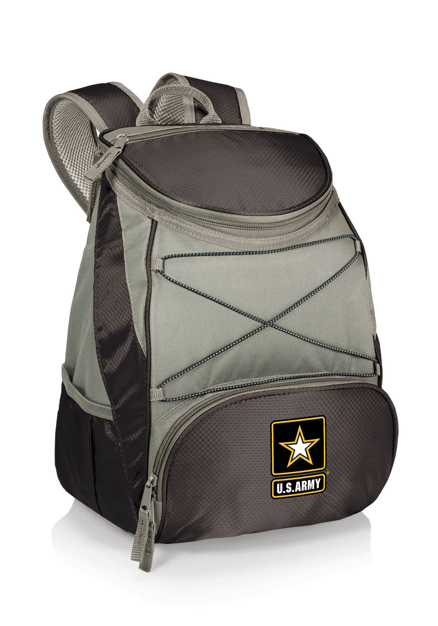 91c8cdc1243 U.S. Army PTX Cooler Backpack