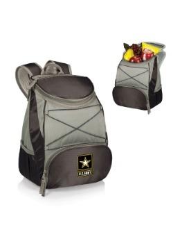 U.S. Army PTX Cooler Backpack Alt1