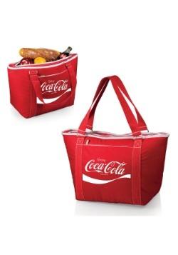 Coca Cola Topanga Cooler Tote alt 2
