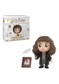 5 Star: Harry Potter- Hermione Granger
