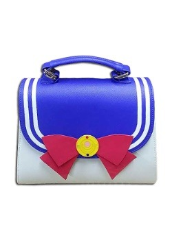 Sailor Moon Uniform Handbag