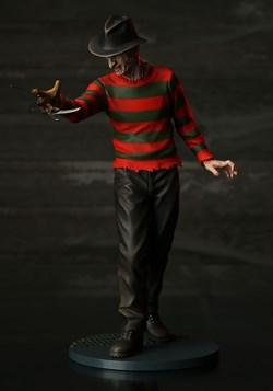 A Nightmare on Elm Street 4: The Dream Master Freddie